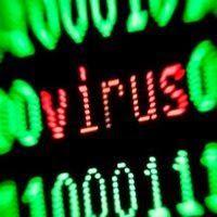 Como limpar o seu PC que foi infectado por malware - http://www.oblogdoseupc.com.br/2014/07/Como-limpar-o-seu-PC-que-foi-infectado-por-malware.html