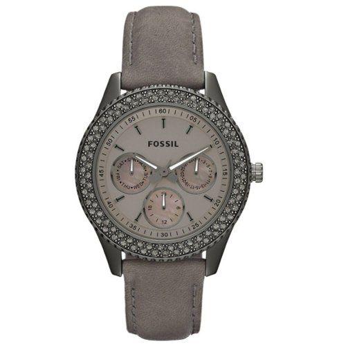 Fossil Stella Leather Watch Grey Fossil,http://www.amazon.com/dp/B009E62VVM/ref=cm_sw_r_pi_dp_0aKksb1YD0YDNNRZ
