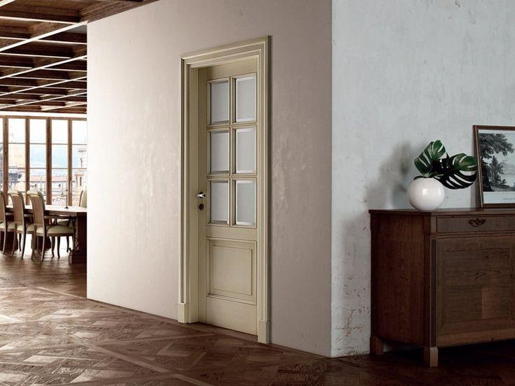 43 best classic doors solid wood doors romagnoli images on
