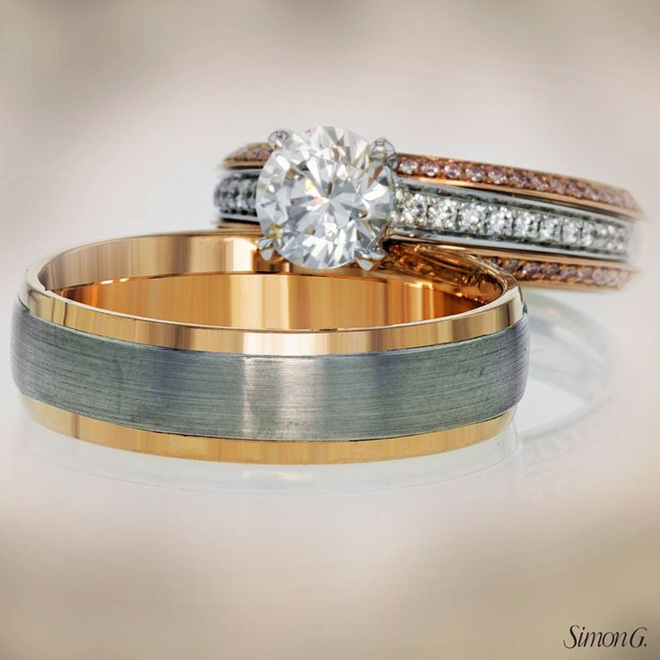 Our Extensive Selection Of Diamond Engagement Rings Wedding Bands And Other Jewelry Online See The Diamonds Direct Difference Today
