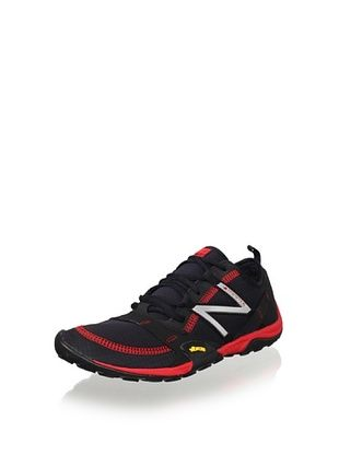 New Balance Men's MO10 Minimus Outdoor Trail Running Shoe
