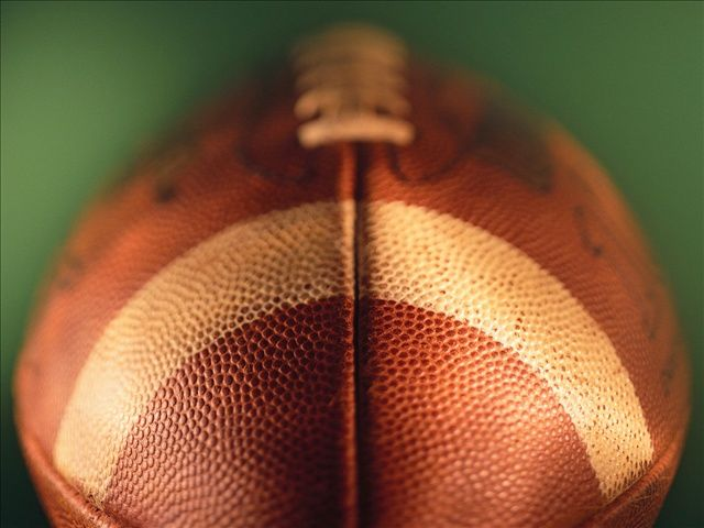 OHSAA Adopts Football Point-Differential Rule