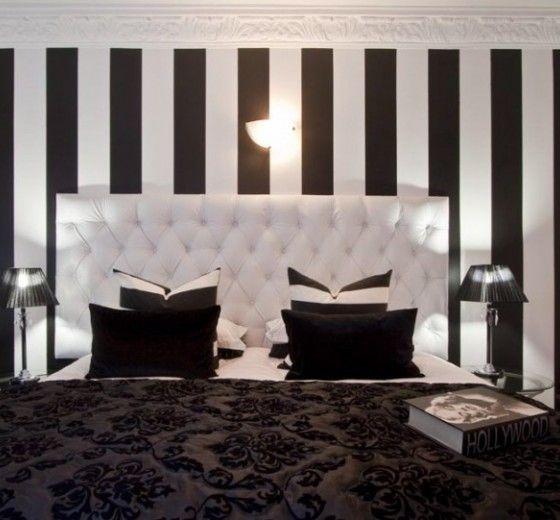 Hollywood Glam Bedroom   As 25 Melhores Ideias De Hollywood Glamour Bedroom No Pinterest