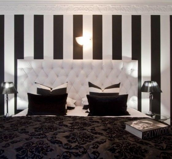 15 Glamour Silver Bedroom Designs: 17 Best Ideas About Glamour Bedroom On Pinterest