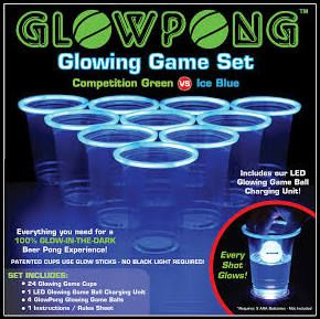 spencers glow in the dark - Google Search