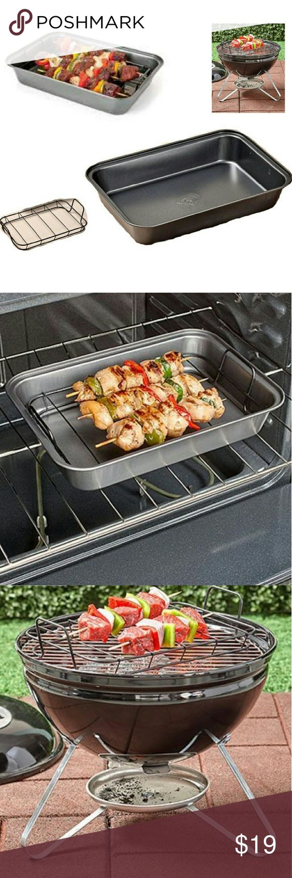 Best 25 Grill Grates Ideas On Pinterest Camping Cooking