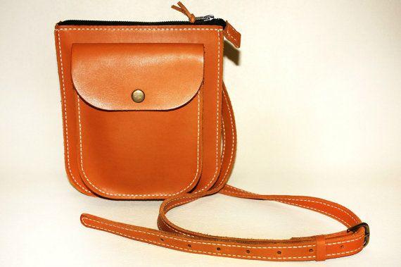 Handmade leather bag men, handbags for men, leather messenger bag,  leather crossbody leather bag, women leather bag, leather shoulder bag