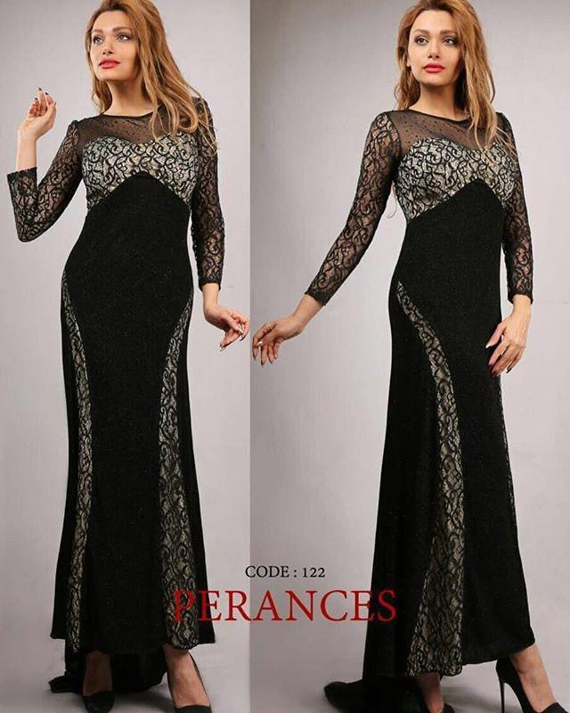 Maryamshop Off حراج فکورا و دانتل سایز قیمت اصلی تومان قیمت حراج تومان پست تومان جهت سفارش در تلگرام به شماره Formal Dresses Long Dresses Long Dress
