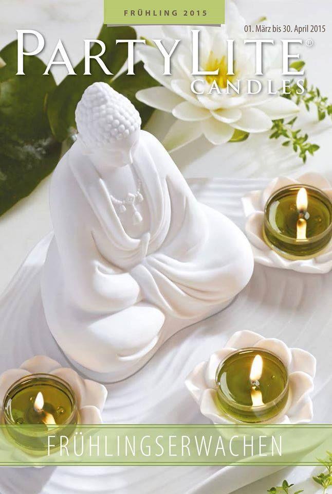 Produkte erhältlich unter https://corinna-elze.partylite.de/home oder https://corinna-elze.partylite.de/Shop  oder bucht eine Kerzenparty die Produkte Live zu erleben.