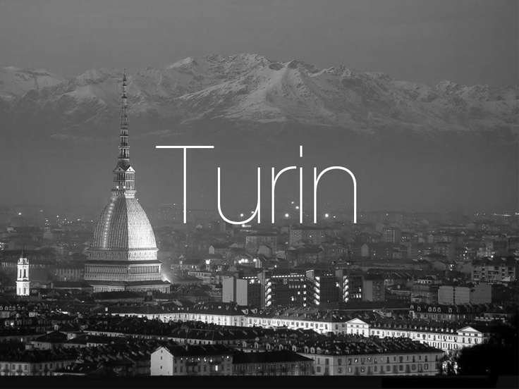 Turin, home of the aperitivo! Say no more :) ❤️Studió Parrucchieri Lory (Join us on our Facebook Page)  Via Cinzano 10, Torino, Italy.
