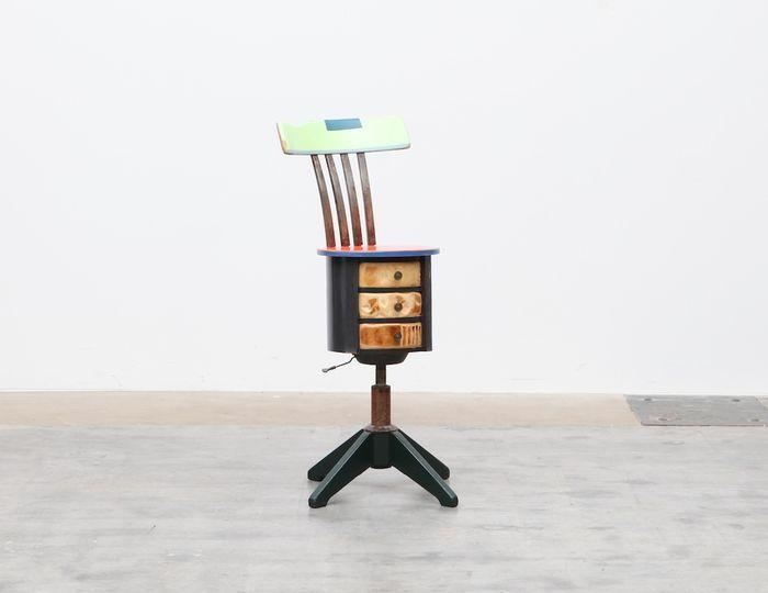 Dipingere mobili ~ Oltre 25 fantastiche idee su vernice metallo su pinterest