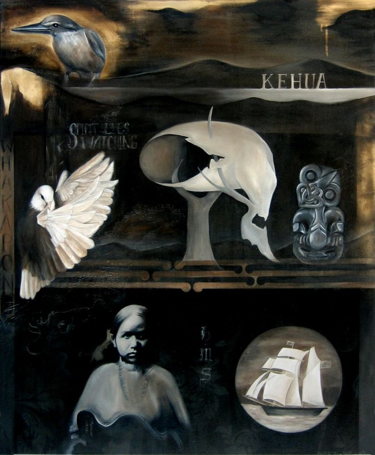 http://www.madeleinecasey.com/gallery/albums/archive-non-series-works-/kehua-112x92-2007.jpg