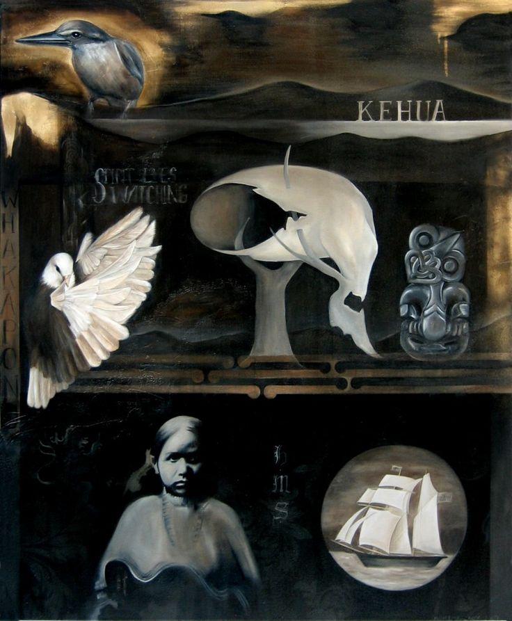 kehua-112x92-2007.jpg (806×978)