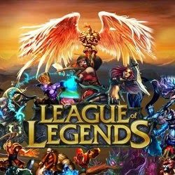 League of Legends Guide contains droves of condensed, actionable information that will help both beginners and experienced players sharpen their skills and gain the competitive edge they need to dominate the game. In addition to information regarding recent game changes, updated game rules, and rules to avoid being banned, our guide offers concrete tactics and strategies to improve your gameplay, as well as true insider knowledge from some of the top players in the world.