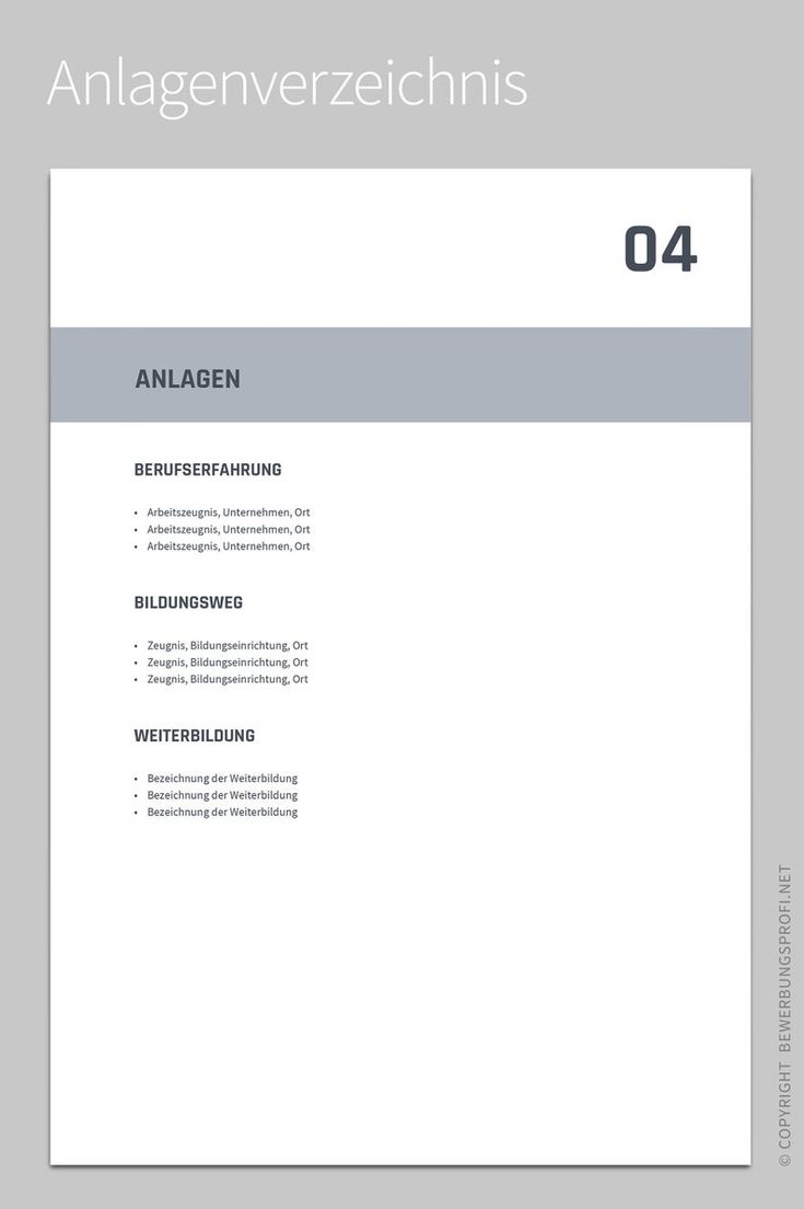 Application Titanus With Cv German Template Pattern For Word Openoffice And Google Docs How To Find Out Types Of Resumes Game Theory