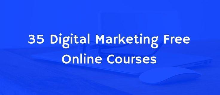 Free digital marketing from beginning to expertise www.tutorialinfinity.com