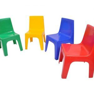 kids chairs mixed colors2