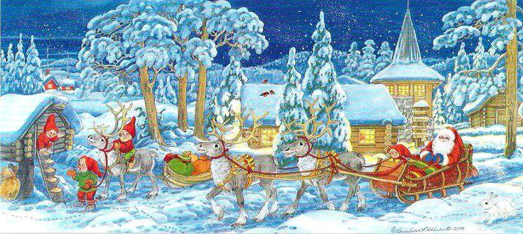 http://www.christmasofworld.com/wp-content/uploads/2014/07/PITK%C3%84RANTA-Marjaliisa-Llegando-al-poblado-elfo-C%C3%ADrculo-%C3%81rtico-Finlandia-00s-EXTRALARGA-.jpg