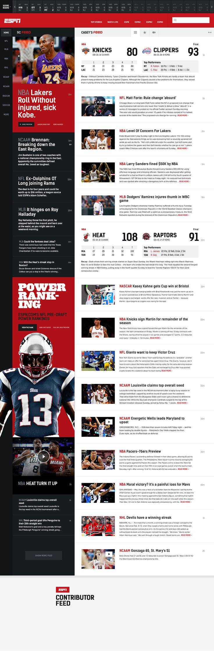 ESPN-Home-MyFeed-Expanded-03.21_v3