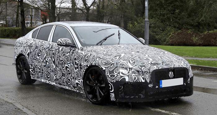 2020 Jaguar Xe Release Date Jaguar Xe Jaguar Berline