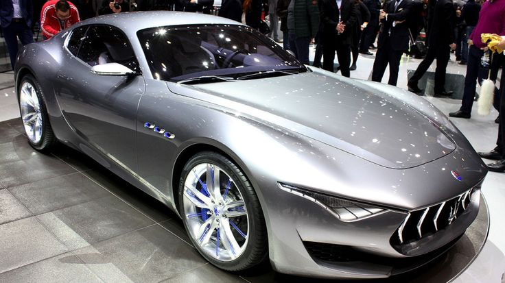 2018 Maserati Alfieri Colors, Release Date, Redesign, Price – The Brand name New 2018 Maserati Alfieri will absolutely be one of the a lot more interesting cars shut to. This is anything at all completely new from Italian motor vehicle maker. It actually is a compact 2+2 grand tourer,...