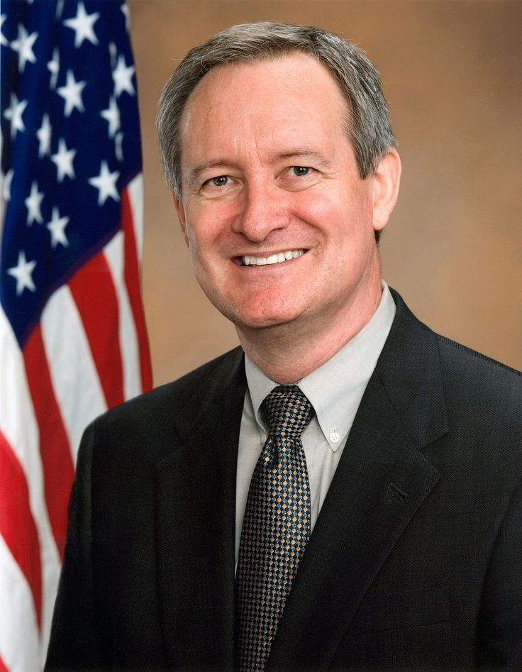 "Michael Dean ""Mike"" Crapo 🚩B 5/20/1951 is the senior US Senator from the state of Idaho, elected to office in 1998. Wikipedia"