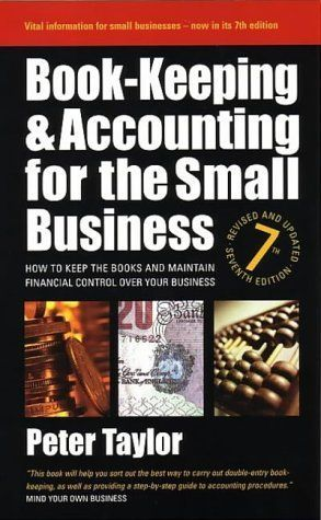22415 best tax returns images on pinterest tax preparation tax free ebook on book keeping and accounting for the small business fandeluxe Choice Image