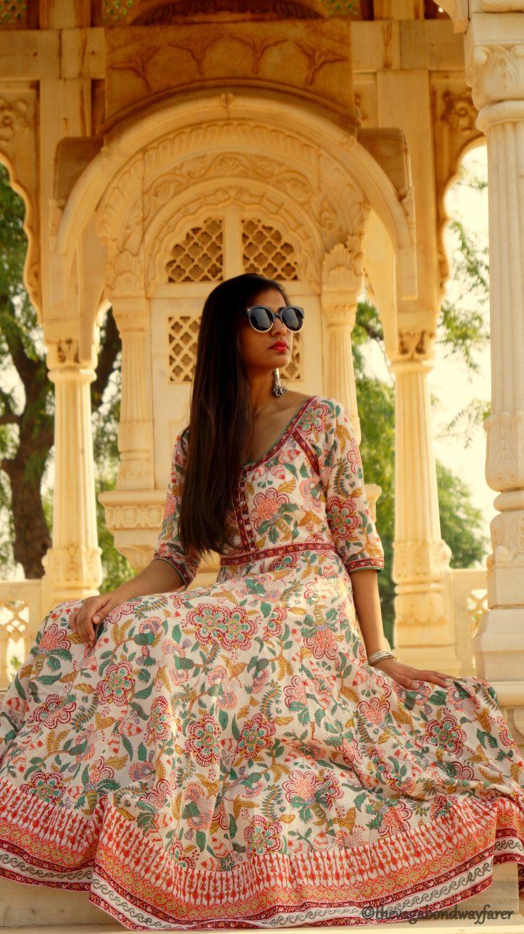 #jaswant #thada #fashionphotography #anokhiJaipur