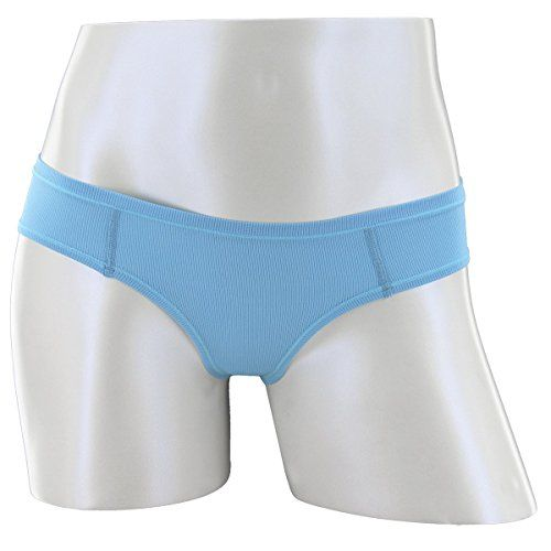 Women's Athletic Underwear - adidas Womens Climacool Thong Underwear ** Check out this great product.