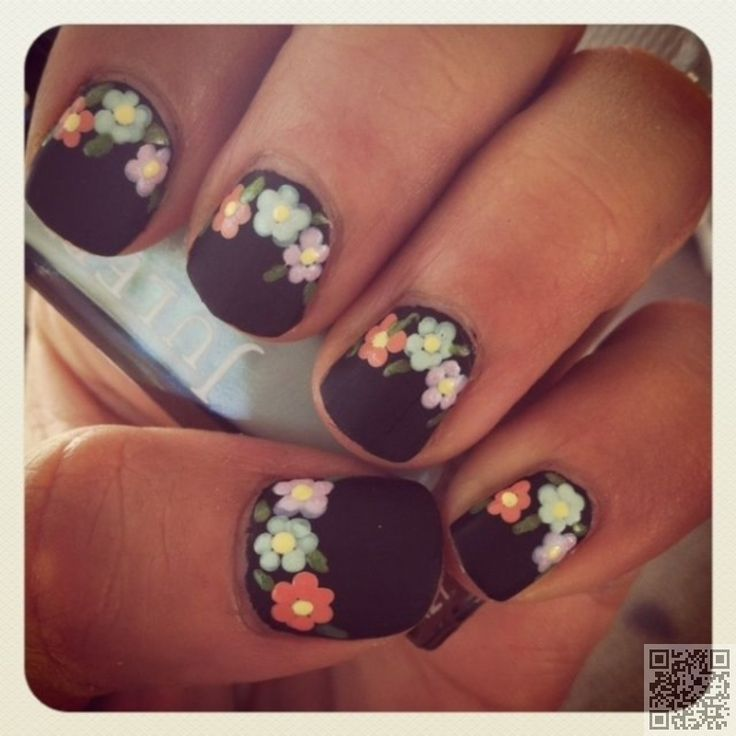 My Top 10 And Top 5 Nail Artists Who: 57 Best Arm Tattoos Designs Images On Pinterest
