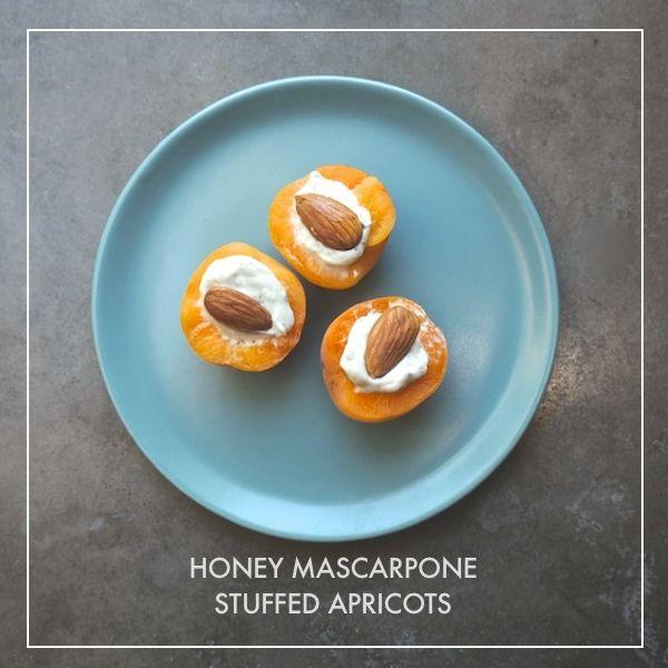 ... Honey Snacking on Pinterest | Granola, Honey and Honey Roasted Peanuts