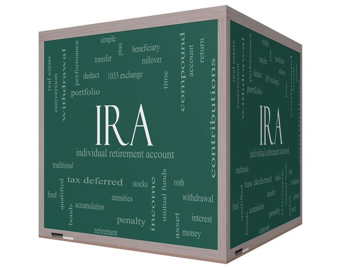 When are you required to start making IRA withdrawals?