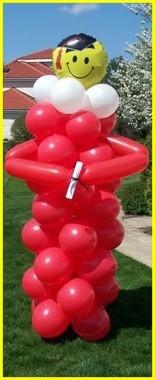 balloon-graduation-decoration