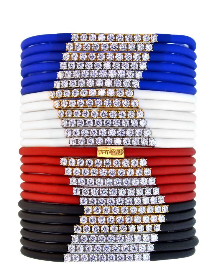 bracciali Tatitube