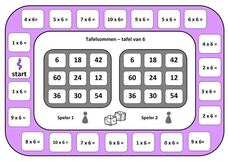 spelbord tafel van 6.pdf