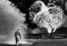 Sebastian Salgado Photo