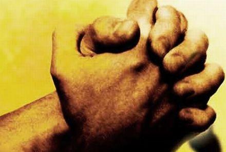 Studiu asupra rugăciunii făcut de un laureat al premiului Nobel pentru medicină