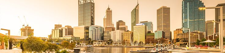 Looking for cheap flights to Perth, Australia from your destination? Search for deals on airfare at faremachine.com and book your next flight with Qantas, Emirates, Virgin Australia, Air New Zealand, Etihad Airways, Singapore Airlines.