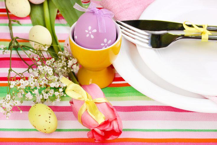 Colazione di Pasqua ed il Casatiello Napoletano #Castelli, #Colazione, #ColazionePasquale, #Napoli, #Pasqua, #Ricette, #Roma, #Tradizioni http://eat.cudriec.com/?p=3518