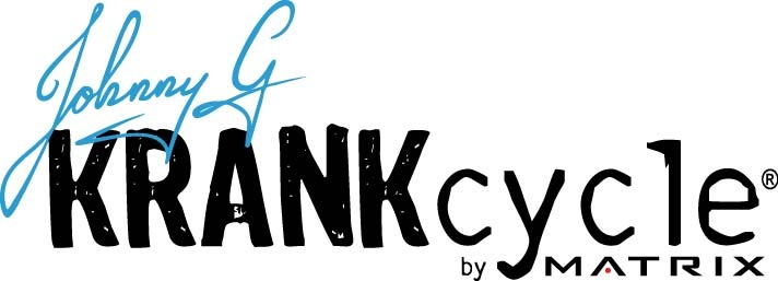 Krankcycle- the Krankcycle gives new meaning to a killer cardio workout.