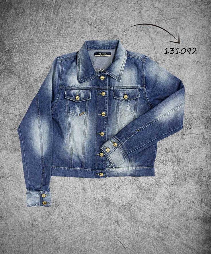 chaqueta-dama-en-indigo-woman-jacket-denim-131092