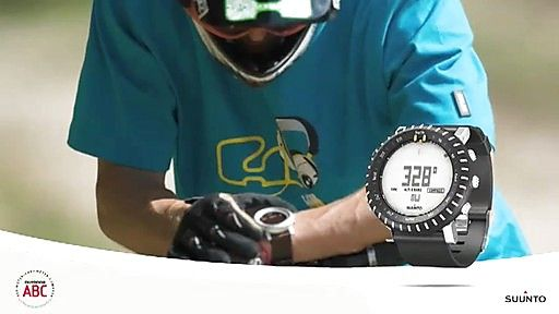 Jam tangan Suunto identik dengan Jam tangan Sport - Toko Jam tangan Original online Jakarta Jual Jam tangan Citizen,Seiko,Casio,Orient,Alba,Alexandre Christie,Mido,Suunto,Bonia terbaru harga murah di Jakarta watch store