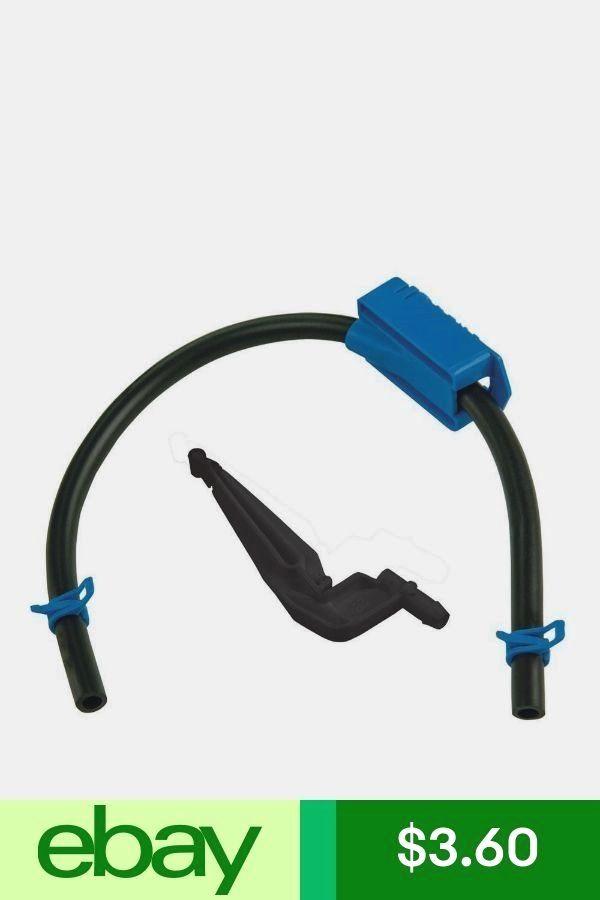 Diy Plumbing Hacks Saved To Plumbing Fixturespin1toilet Plumbing Repair Kit Water Saving Refill T Plumbing Repair Plumbing Repair Kit Plumbing