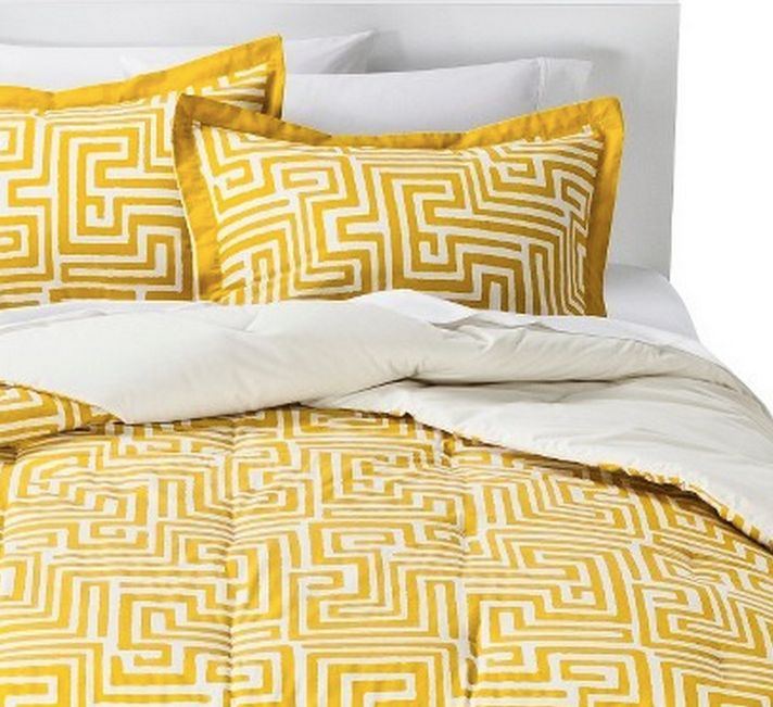 15 Twin XL Bedding Sets That Will Make Your College Dorm Room Look Cooler  Than Ever Part 78