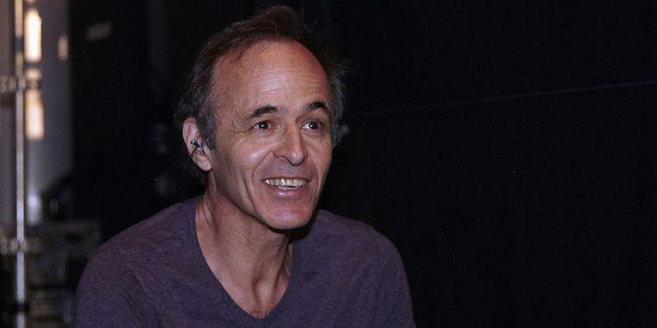Photo : découvrez Michael Goldman, le fils de Jean-Jacques Goldman qui donne une rare interview