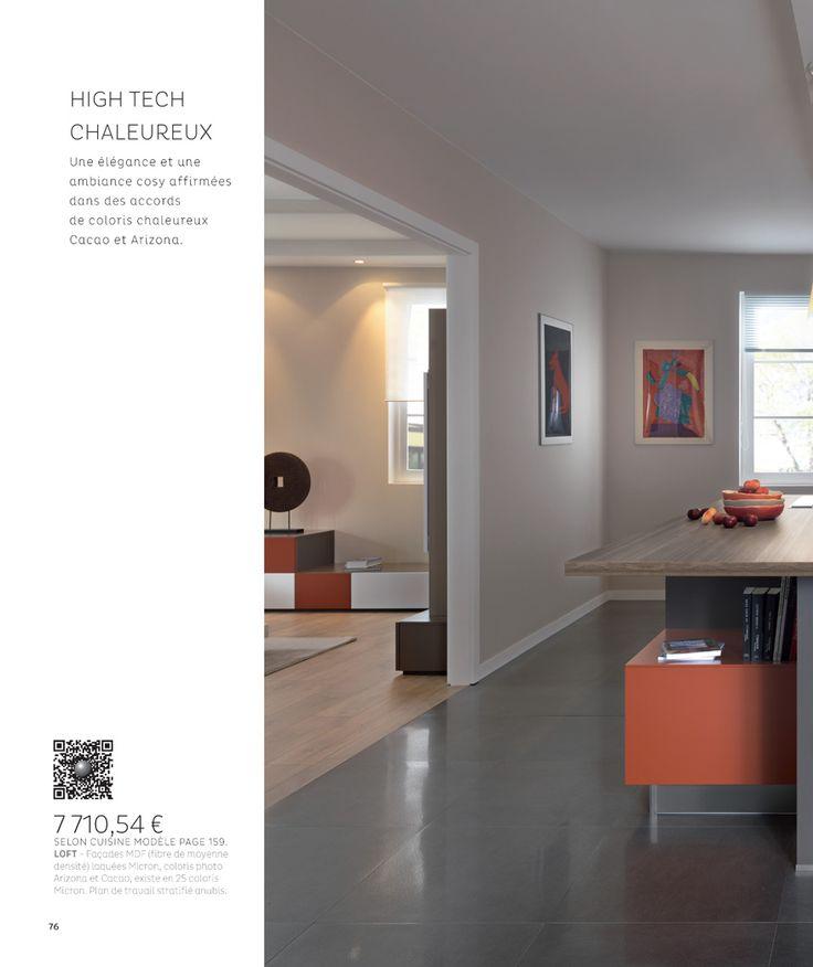 catalogue cuisines design classiques u mobilier de cuisine cuisines schmidt with evier schmidt. Black Bedroom Furniture Sets. Home Design Ideas