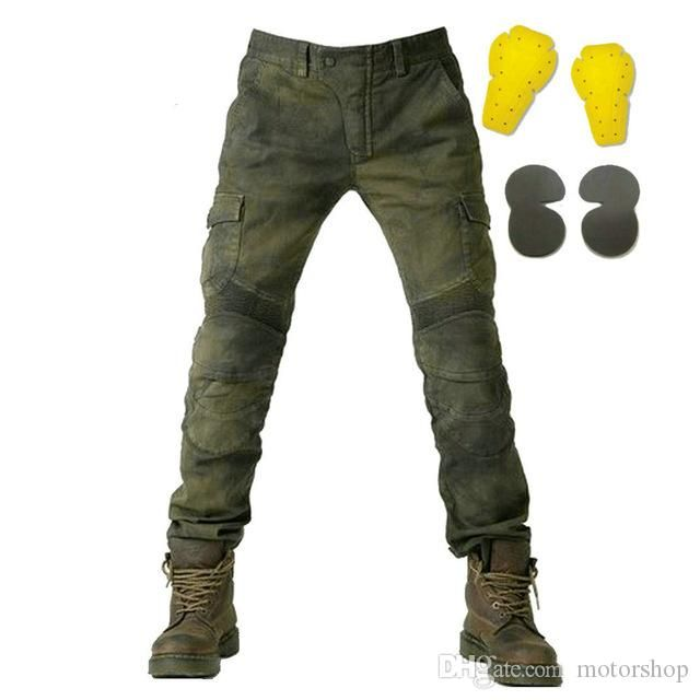 Motorcycle Pants Distress Add Patches And Tool Belt Motorcycle Pants Motorcycle Jeans Motocross Pants