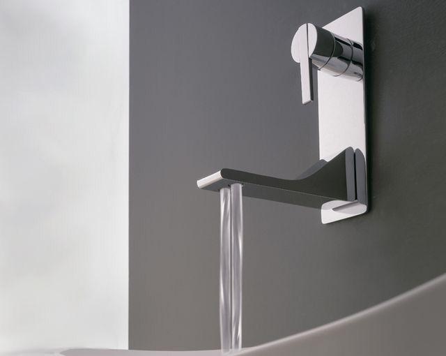 1000 ideas about robinet on pinterest mitigeur brass. Black Bedroom Furniture Sets. Home Design Ideas