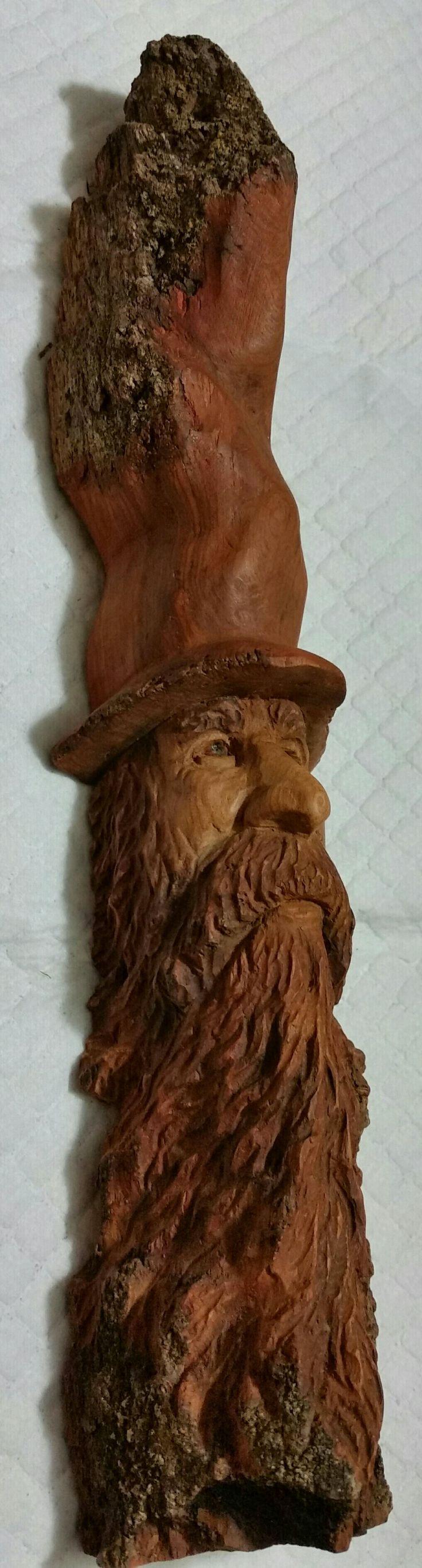 best carvings images on pinterest wood sculpture sculptures