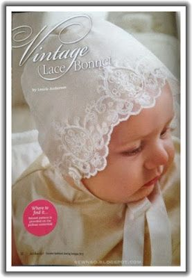 SewNso's Sewing Journal: Royal Baby Sewing!